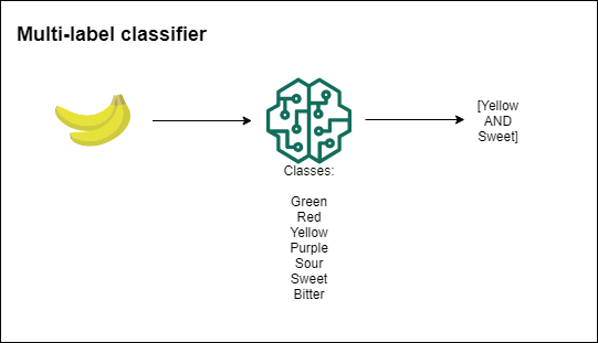 MultilabelClassifier