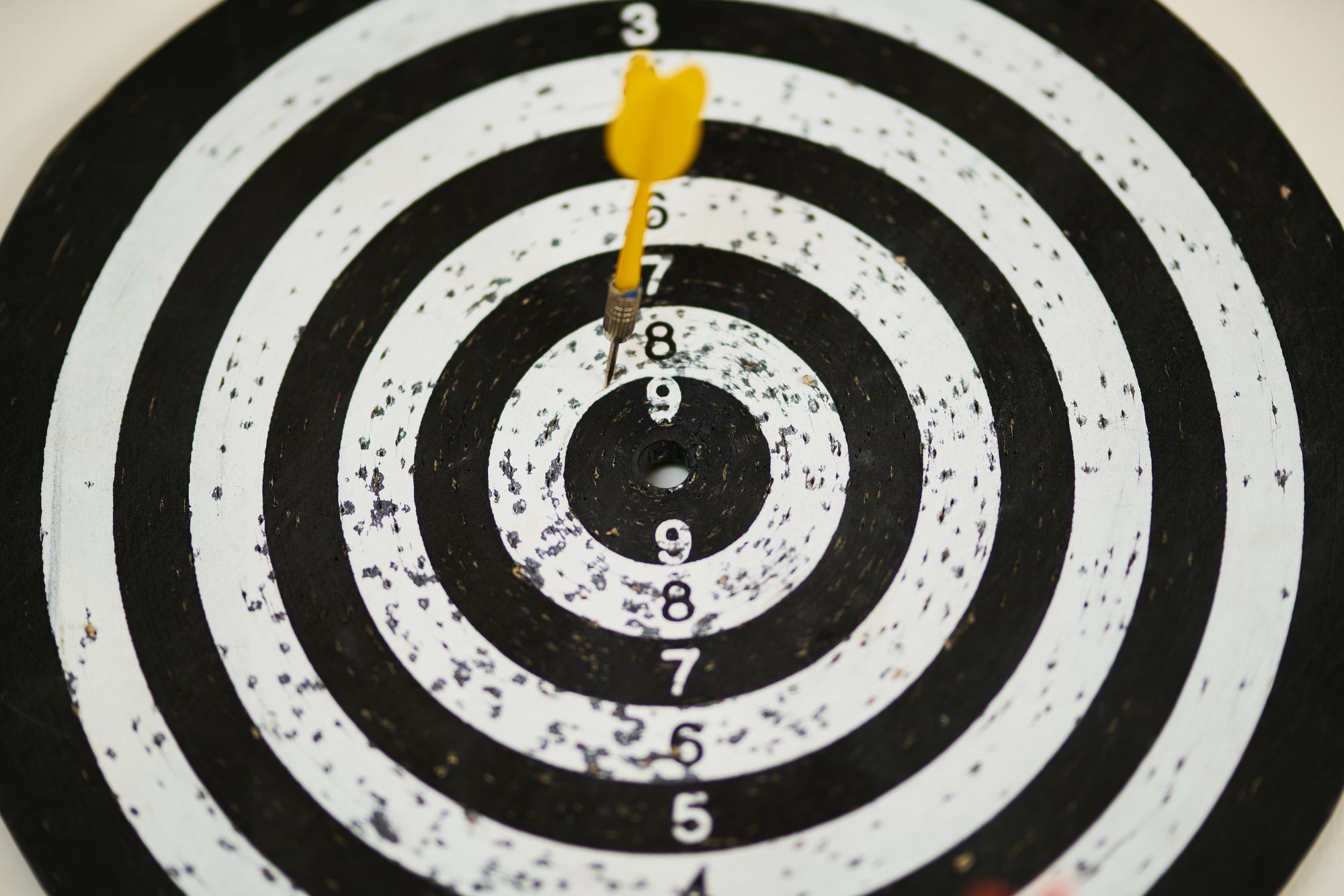 Precision vs Recall